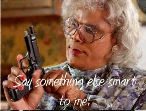 Funny Meme Black Lady : London olympics the hilarious memes of gymnast mckayla maroney
