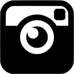 instagram 6 icon