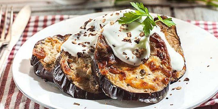 Mία υπέροχη γεύση στο πιάτο σας!!! Μπορεί να… κατηγορούνται για το γεγονός ότι μας «πέφτουν» αρκετά...