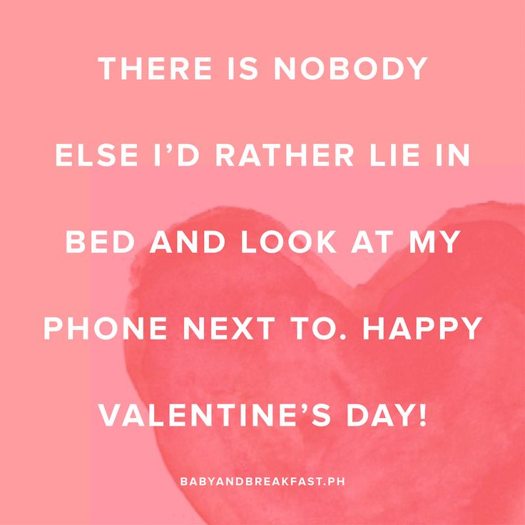 Love Finds You Quote: 17 Best Funny Valentines Day Quotes On Pinterest