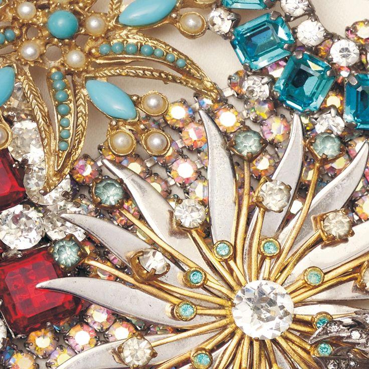 Image of Jewels
