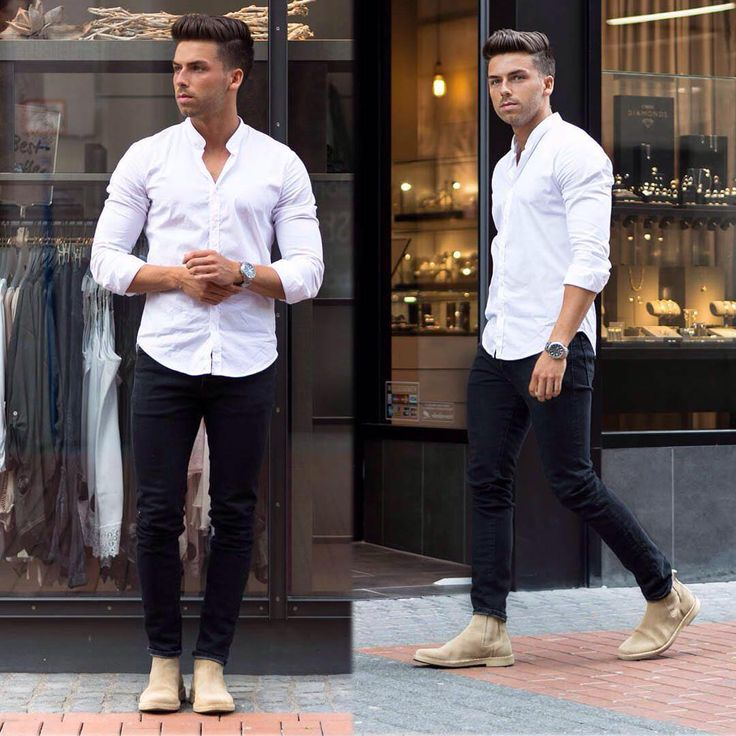 Gents Clothing (@GentsClothing) | Twitter