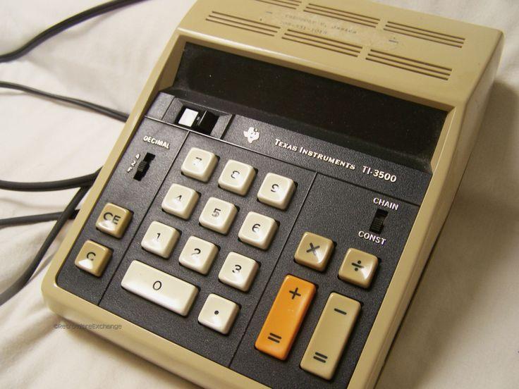 Best 25+ Electrical calculator ideas on Pinterest Electrical - time card calculator