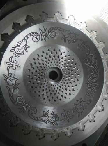 Etching, engraving and screen printing are all used to place words, numbers or images onto an item. They are commonly utilized to make professional looking indications, plaques and circuit boards. This post takes a look into etching, etching and screen printing services, and ways to tackle discovering and picking the finest etching specialist for your requirements. http://www.thegreenbook.com/products/etching-service/