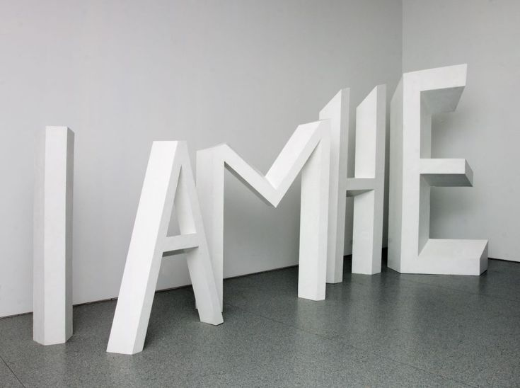 The Indefinite Article - Auckland Art Gallery