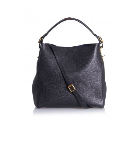 SOPHIE HULME BUCKET BAG