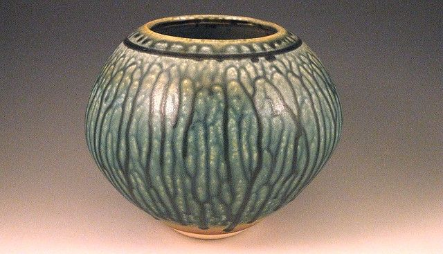 17 Best Images About Cone 6 Ceramics On Pinterest