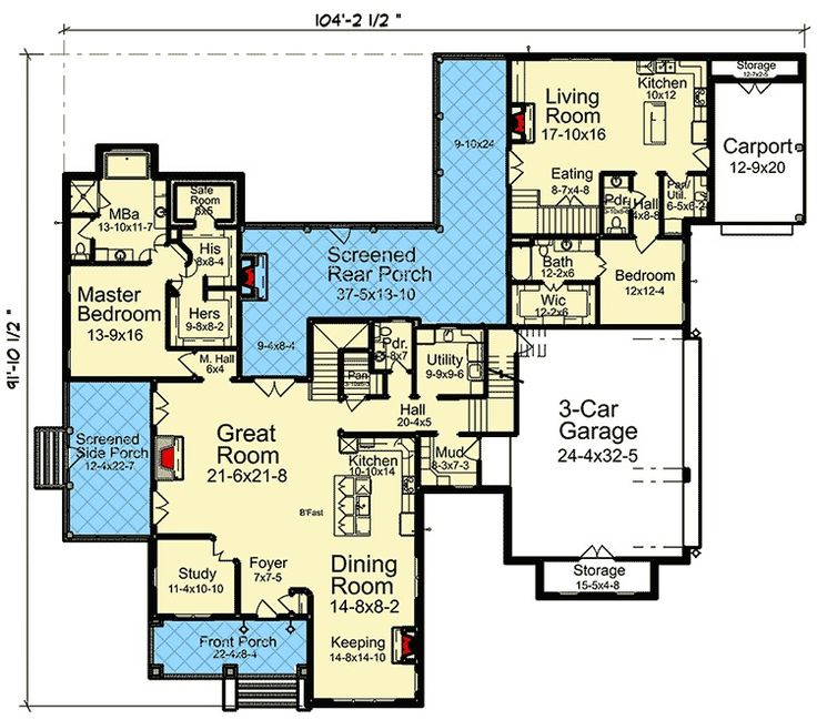 Best 20 in law suite ideas on pinterest space law Basement in law suite floor plans