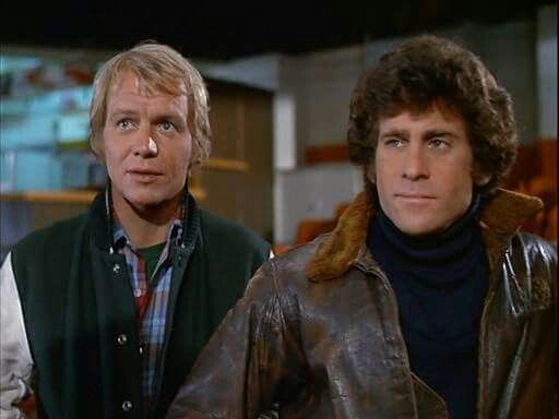130 best images about starsky hutch on pinterest cars david and gran torino. Black Bedroom Furniture Sets. Home Design Ideas