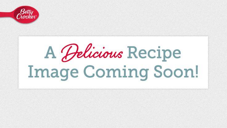 Based on U.S. Senate Bean Soup recipe. Original here >> http://www.senate.gov/reference/reference_item/bean_soup.htm