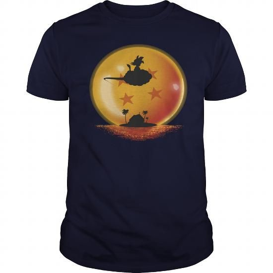 Fly with Goku in skys #name #tshirts #FLY #gift #ideas #Popular #Everything #Videos #Shop #Animals #pets #Architecture #Art #Cars #motorcycles #Celebrities #DIY #crafts #Design #Education #Entertainment #Food #drink #Gardening #Geek #Hair #beauty #Health #fitness #History #Holidays #events #Home decor #Humor #Illustrations #posters #Kids #parenting #Men #Outdoors #Photography #Products #Quotes #Science #nature #Sports #Tattoos #Technology #Travel #Weddings #Women