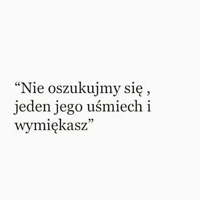 #wiecznie_samotna #zakochana #smutek | WEBSTA - Instagram Analytics