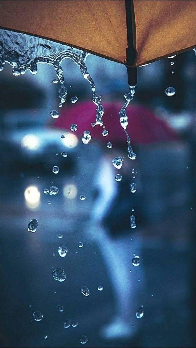 Rain Drops Rain Wallpapers Rainy Wallpaper Rainy Day Photography