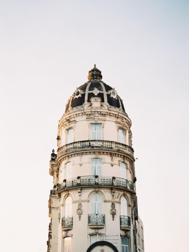 — Portugal