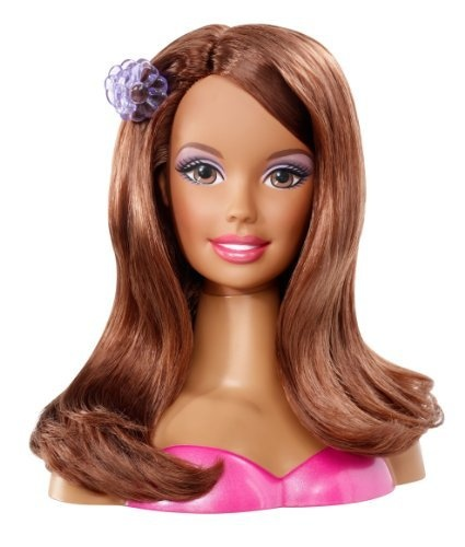 hair styling head doll 67 best dolls images on dolls 6308 | 79d0b0b83e9d203685cd5e67262f046c doll head her hair