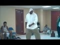 FatManWriting: Shaq Does Harlem Shake With Florida HS State Champs
