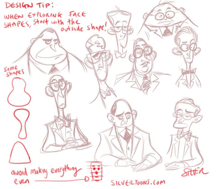 Stephen Silver Character Design Course : Best images about art of stephen silver on pinterest
