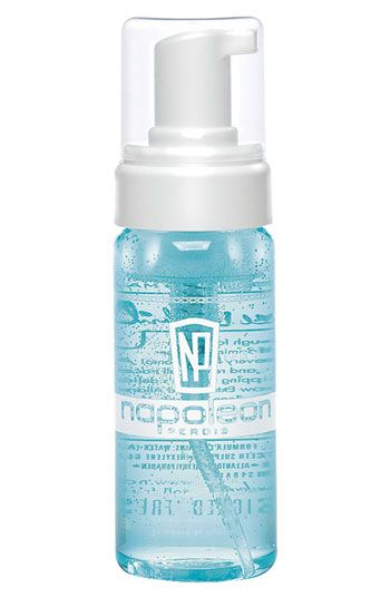 Napoleon Perdis 'Marshmallow' Foam Makeup Remover available at #Nordstrom