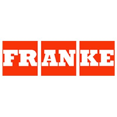 Franke Kitchen Systems is the world's leading provider of intelligent systems for domestic kitchens, trusted by more users in more kitchens worldwide than any other manufacturer. Drawing on our long history of reliability and expertise, we build rewarding and enduring partnerships. We help our partners enhance their businesses and ease their customers' lives by making work in the kitchen a pleasure.