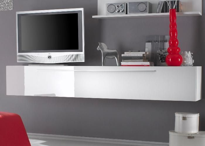 17 mejores ideas sobre tv lowboard wei hochglanz en pinterest tv lowboard schwarz lowboard. Black Bedroom Furniture Sets. Home Design Ideas