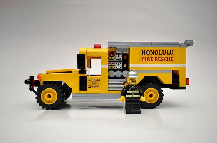 lego 8070 hot rod instructions