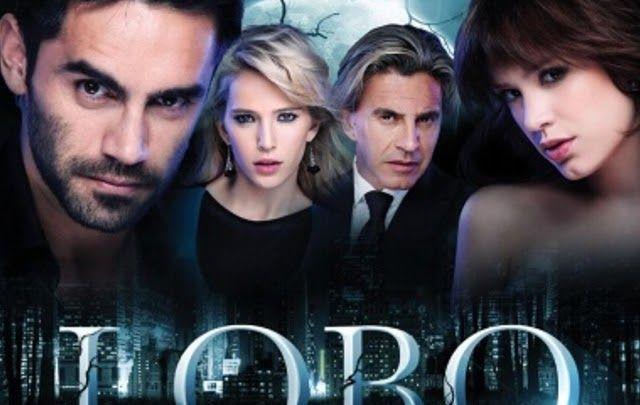 Lobo fue una telenovela argentina producida por Pol-Ka, que se emitió por la pantalla de El Trece de lunes a jueves a las 23:30.     Fue u...