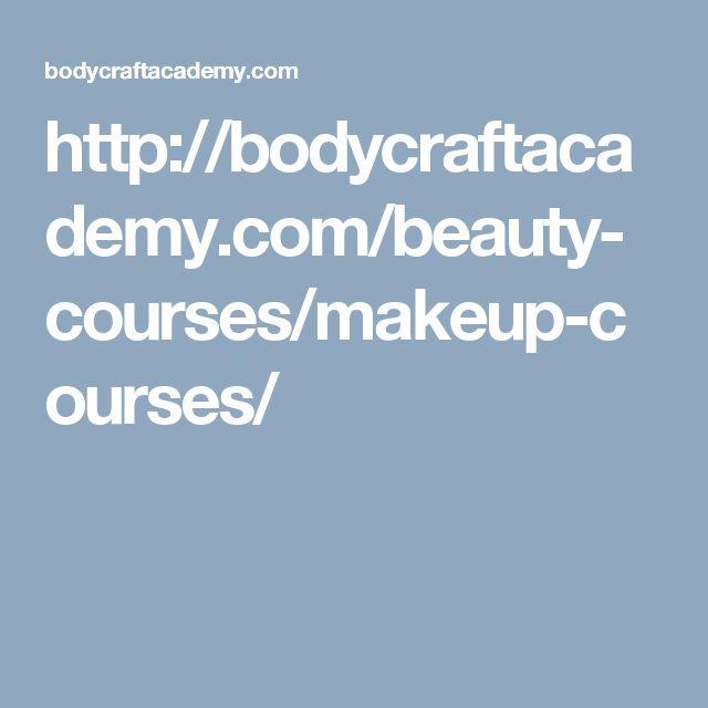 http://bodycraftacademy.com/beauty-courses/makeup-courses/