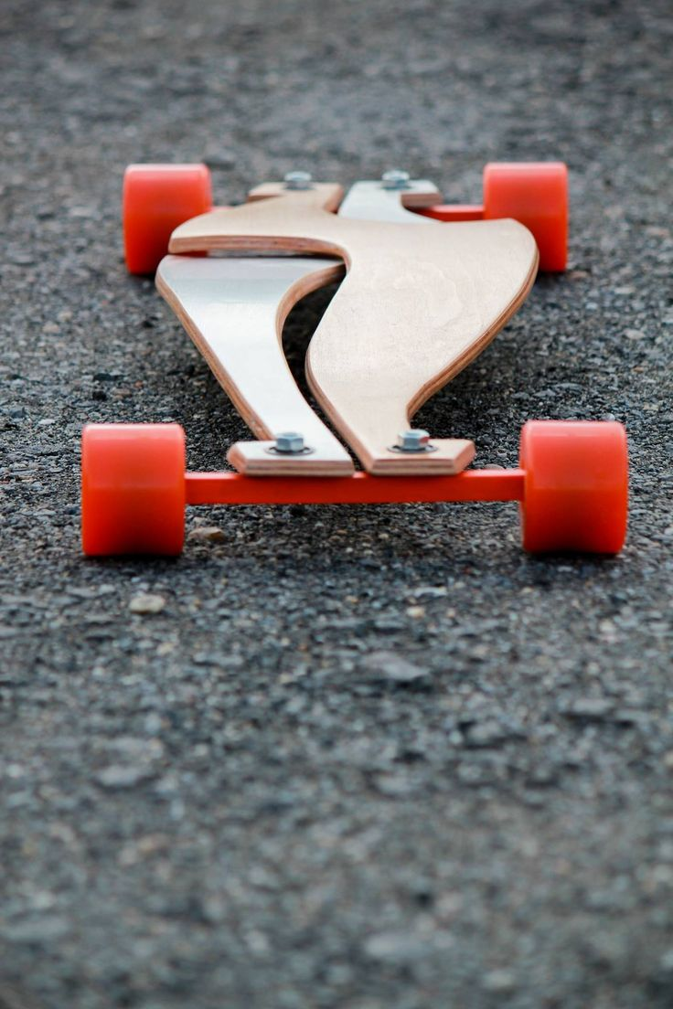 https://www.facebook.com/Zeňo-longboards-474679679318870/timeline/