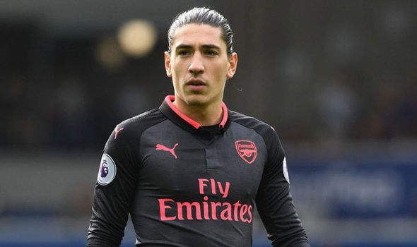 Catalonia XI: Fabregas Xavi Bellerin... Who could play for a Catalan national team?   via Arsenal FC - Latest news gossip and videos http://ift.tt/2xvK269  Arsenal FC - Latest news gossip and videos IFTTT