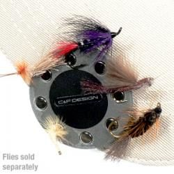 17 best ideas about fly fishing rods on pinterest fly for Feathercraft fly fishing