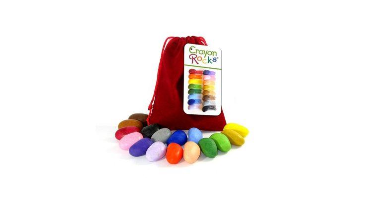 Crayon Rocks - Kavicskréta Red Velvet 16 szín - Játékfarm  játékshophttps://www.jatekfarm.hu/crayon-rocks-kavicskreta-red-velvet-16-szin-17034