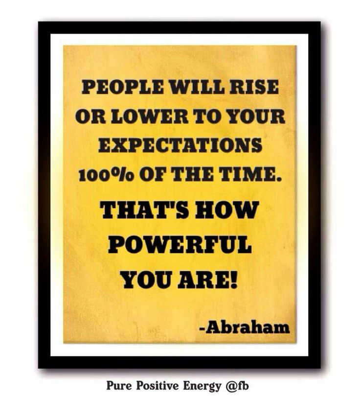 Time To Rise Quotes: 2984 Best Abraham-Hicks Quotes Images On Pinterest