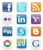 Where to Begin on Social Media for Business
