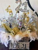 liquor bouquet - Yahoo Image Search Results