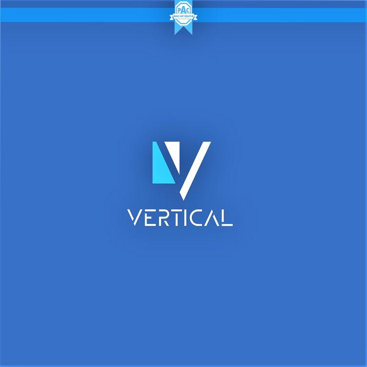 Concept Logo Vertical