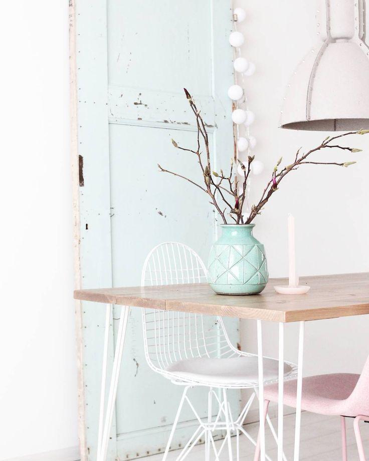 Meer dan 1000 idee n over muur lambrisering op pinterest lambrisering lambrisering wanden en - Lambrisering lijstwerk ...