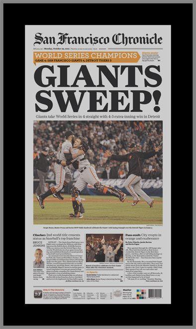 10 best newspaper frames images on Pinterest | Newspaper frame ...