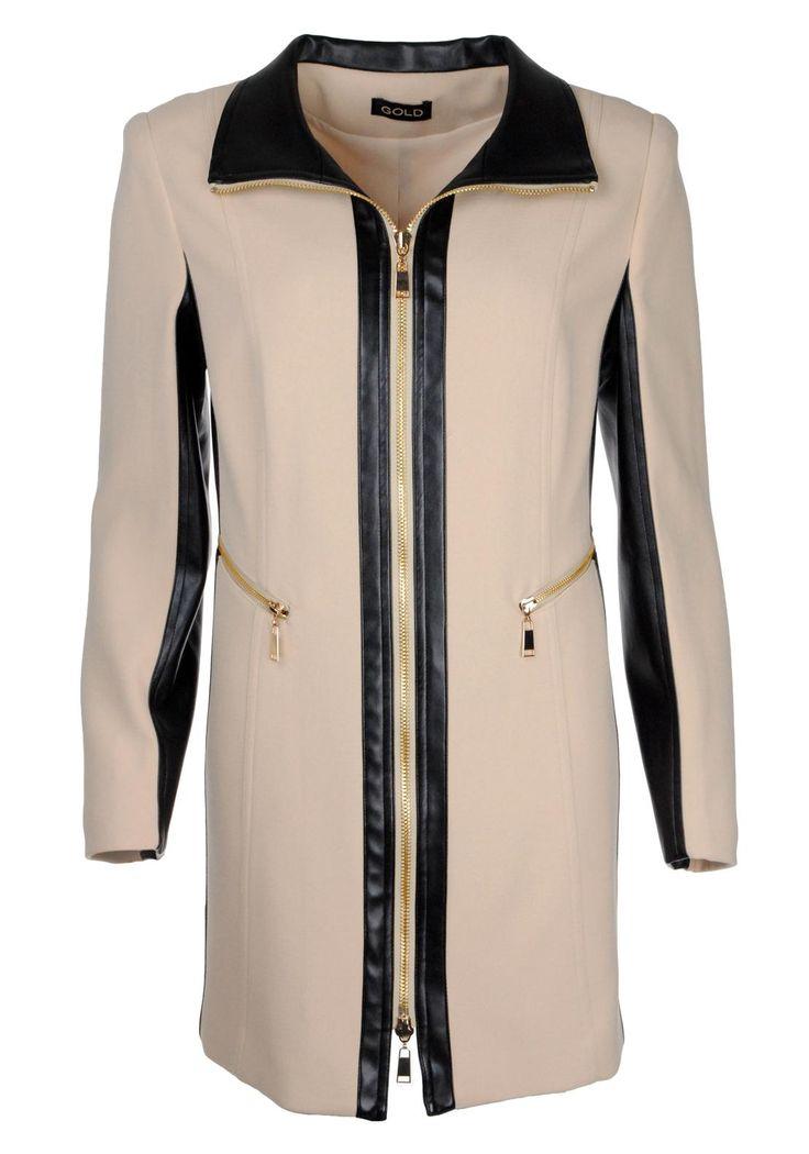 Best Stores For Winter Coats Fashion Women S Coat 2017