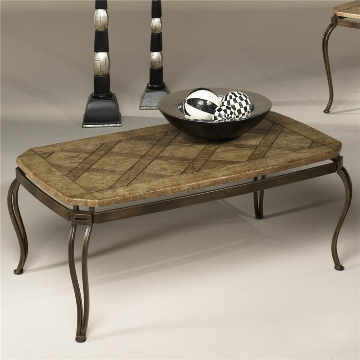 37 best coffee table images on pinterest