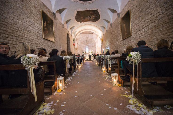 Abbazia di San Lorenzo a Coltibuono. Wedding Tuscany. Gaiole in Chanti