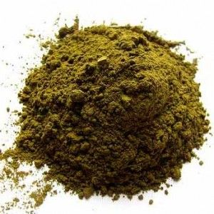 Does Kratom really work for pain, anxiety, opiate withdrawal, depression and other conditions How does it work and what are the main effects?