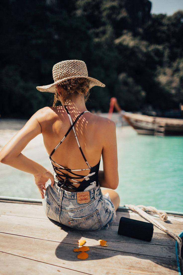 Best 25+ Long torso swimsuits ideas on Pinterest