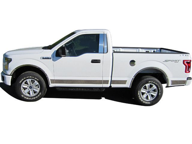 25+ best ideas about Ford F650 on Pinterest | Ford trucks ...