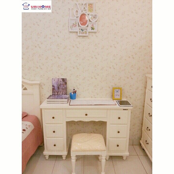 CODE: CONSOLES DS 122 Width: 120 cm Depth: 40 cm Height: 82 cm  Mahogany wood Ready stock