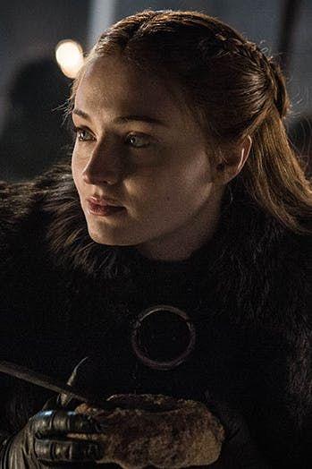 """Holy Westeros: 16 neue """"Game of Thrones"""" -Fotos der achten Staffel fallen gelassen"""