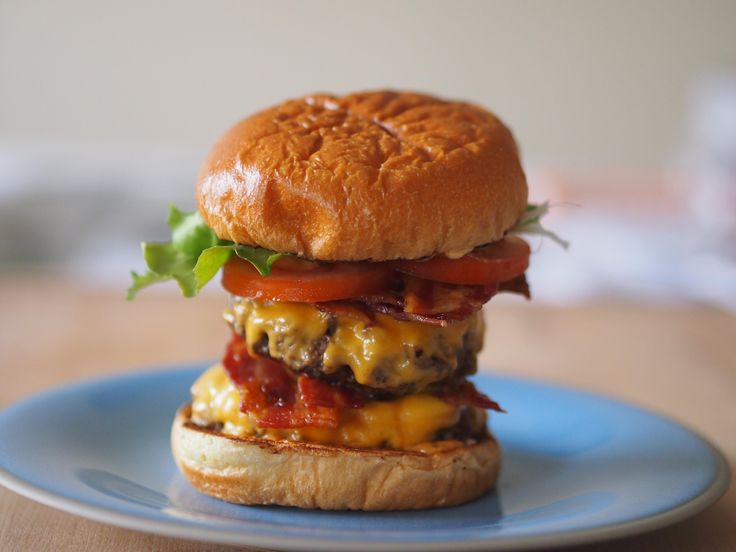 ... Shack Burger on Pinterest | Shake shack near me, Shake shack burger
