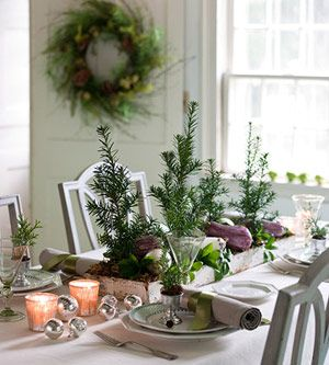 77 Best Christmas Centerpieces Images On Pinterest | Centerpiece Ideas, Holiday  Centerpieces And Christmas Ideas Part 78
