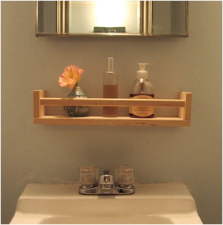 25 Best Ideas About Sink Shelf On Pinterest Small