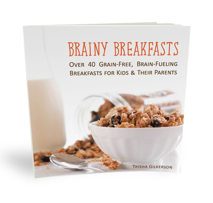 Recipes - Breakfast on Pinterest   French toast casserole, Breakfast ...