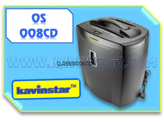 listing PAPER SHREDDER MACHINE IN FARIDABAD is published on FREE CLASSIFIEDS INDIA - http://classibook.com/tools-machinery-industrial-in-faridabad-49042